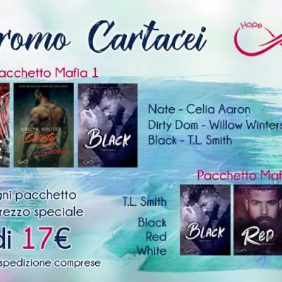 Promo Cartacei