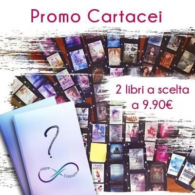 Promo Estate Cartacei!